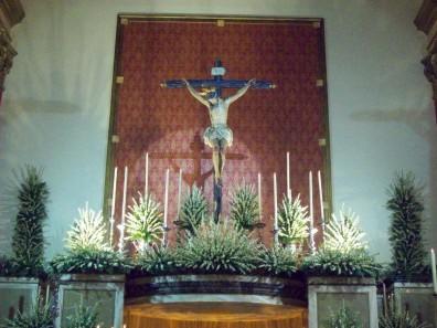 altardecristo_2009 (34)