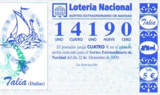 Loteriatalia09w