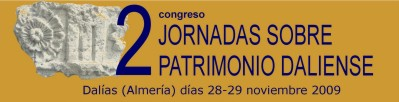 tira_cartel_2_congresow