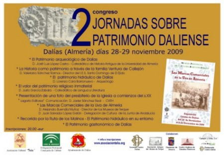 Cartel_patrimonio09_definitivoW
