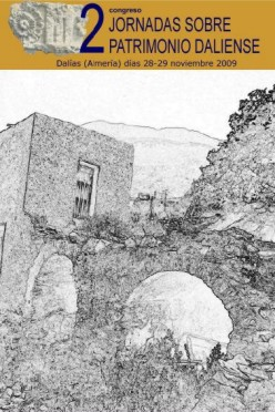 Portada_programa_jornadas_patrimonio_2009W