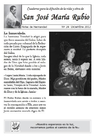 portada24pr