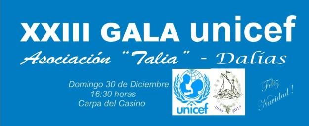 Unicef11