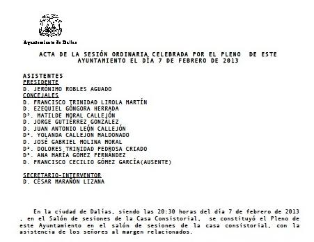 Portada_Acta20130702