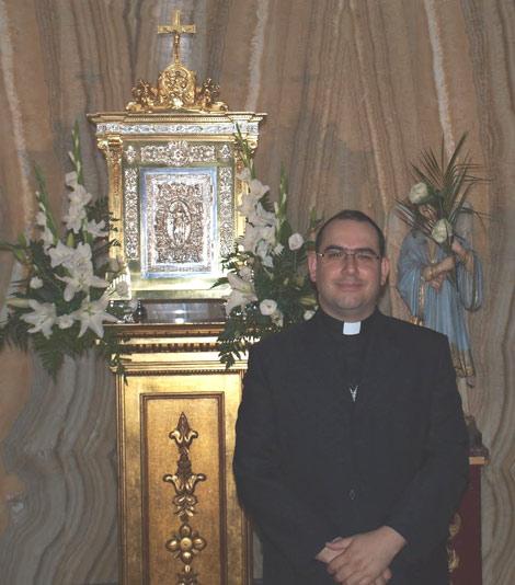 José Juan Alarcon