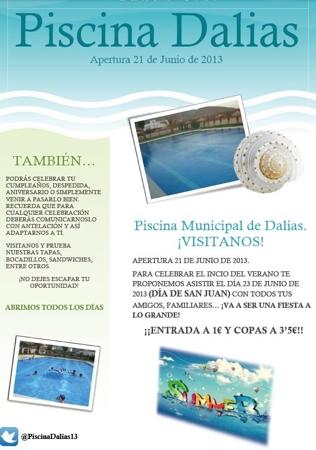 piscina2013