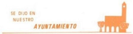 sedijoayuntamiento2013