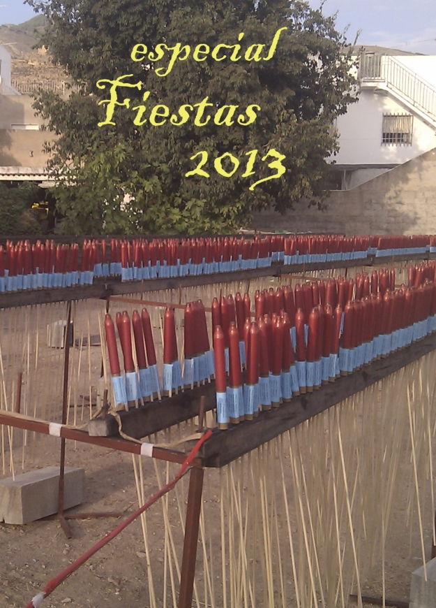 Portada_webFiestas2013