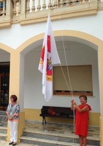bandera13
