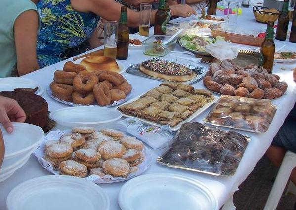 gastronomia_mujeres2013-2