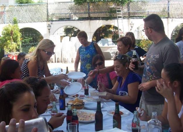 gastronomia_mujeres2013