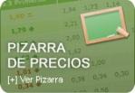boton_pizarra