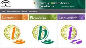 http://biblioteca.iesdalias.es/