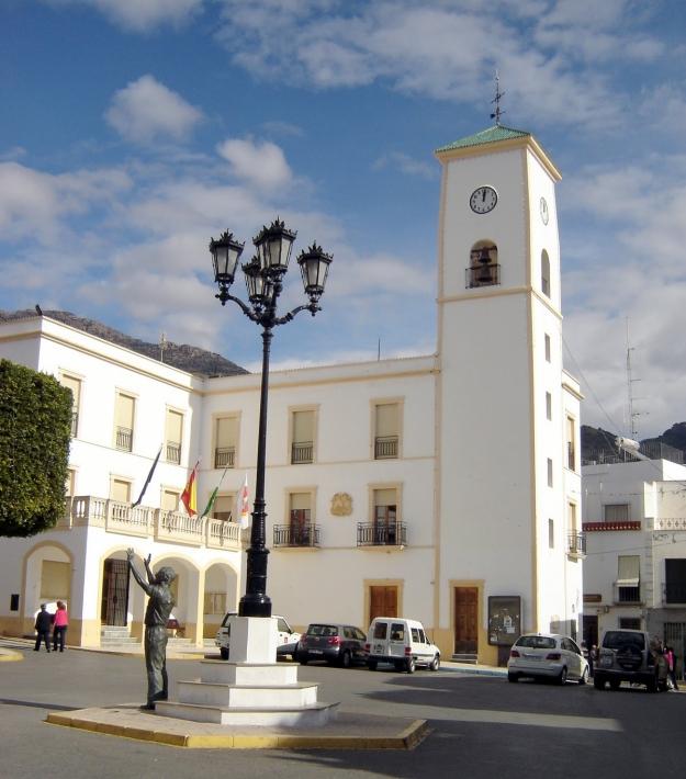 Dalías Oct 2010 (27)
