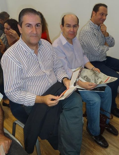 EncuentroMuseos2013