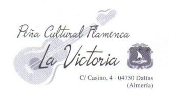 FlamencaDalías2008