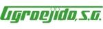 logo_simplejpg