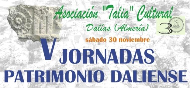 previocartel_vjornadas_blog