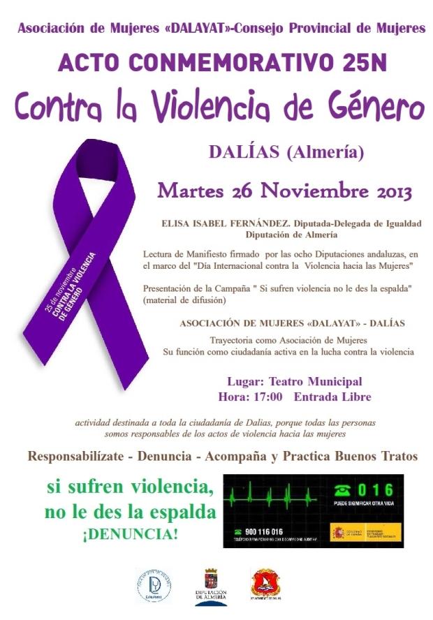 cartel_violenciamujeres2013