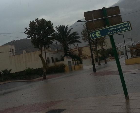 lluvia20131115-4