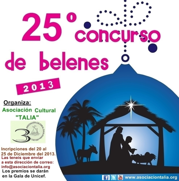 CARTEL_CONCURSO_BELENES_2012_2