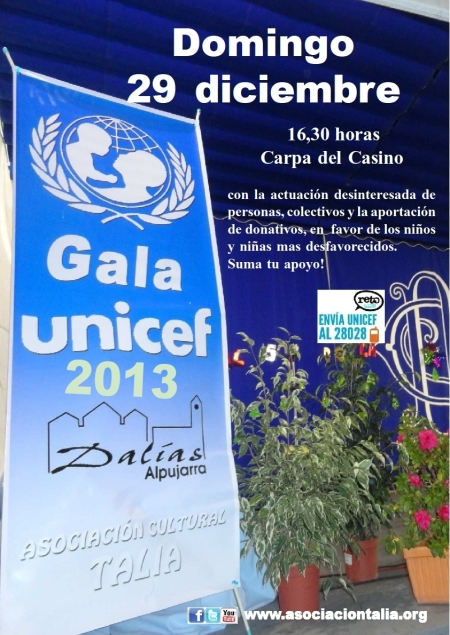 Cartel_Unicef2013