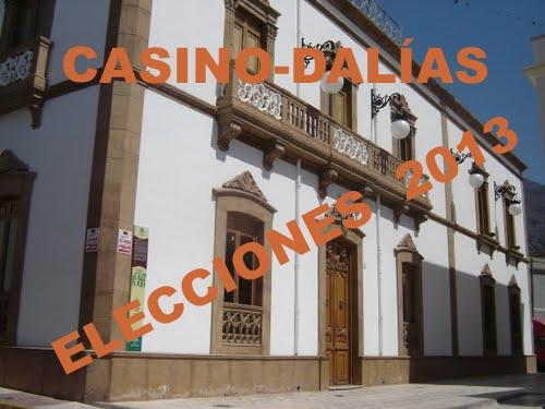 Casino-Elecciones2013