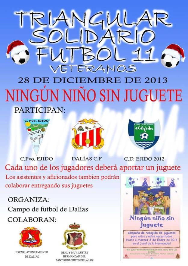 futbol_solidario