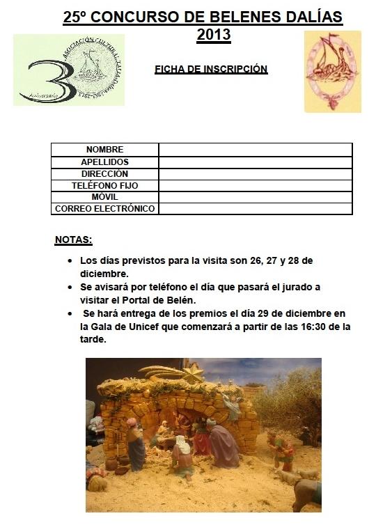 Inscripcion_Belenes2013