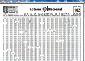 LISTAOFICIAL_LOTERIANAVIDAD2013