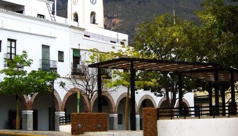 plazaflores