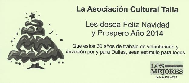 talianavidad2013-14 001