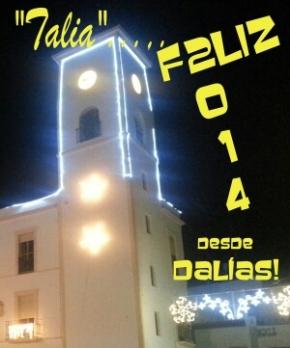torre_navidad2013-14