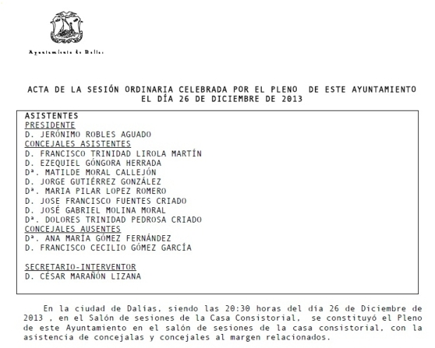 Acta_Pleno_20131226