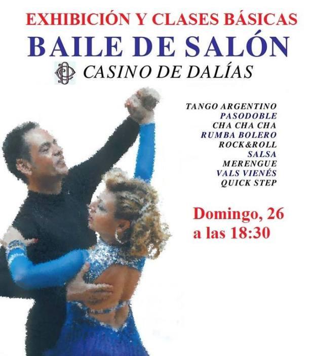 bailesdesalon
