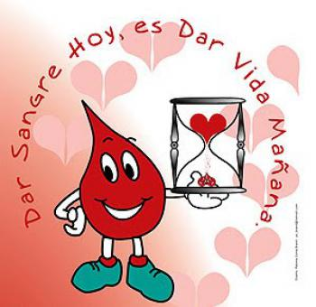 donar_sangre