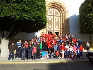 SenderismoFamili2014 (1)