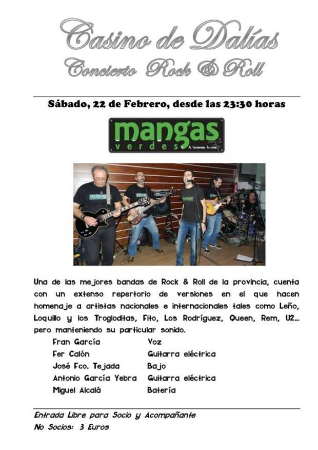 mangasverdes_encasino