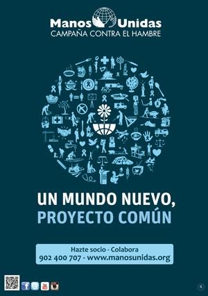 manos_unidas-un_mundo_nuevo_proyecto_comun_2014