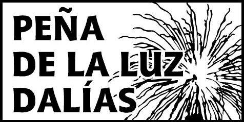 PeñadelaLuz