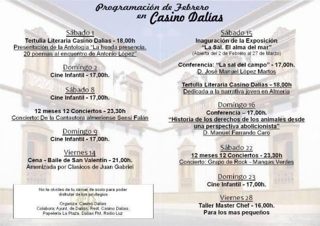 programa_Casino_febrero14