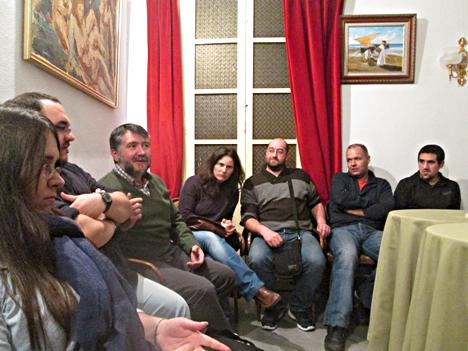 TERTULIA_CASINO_DALIAS_Participantes