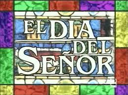 TELEVISION ESPAÑOLA (tve) EN DALÍAS