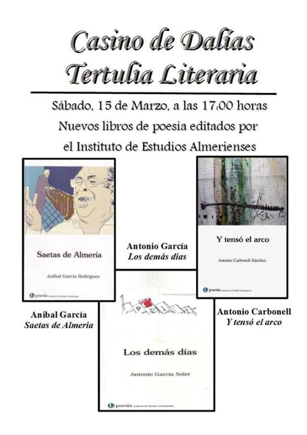 tertulia_poesiaIEA