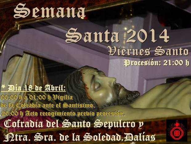 cartel_viernessanto2014