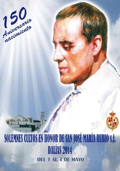 Programa de fiestas editado con la colaboración de la Diputación de Almería