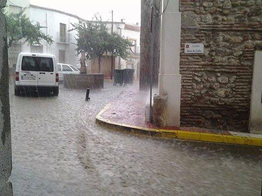 Foto: Manuel García Abia (redes sociales)