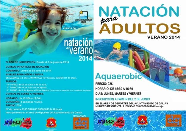 natacionyaquarobic13