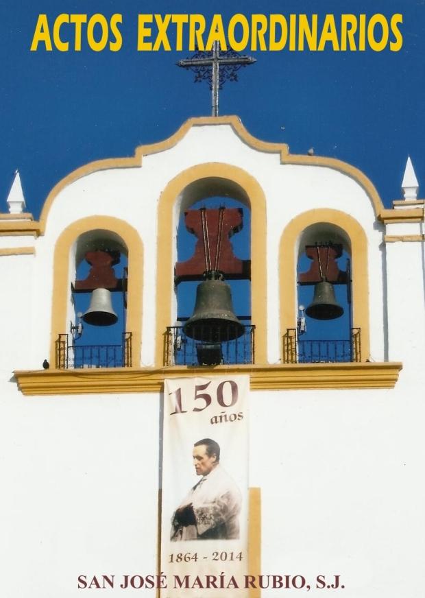 fachada150PRubio