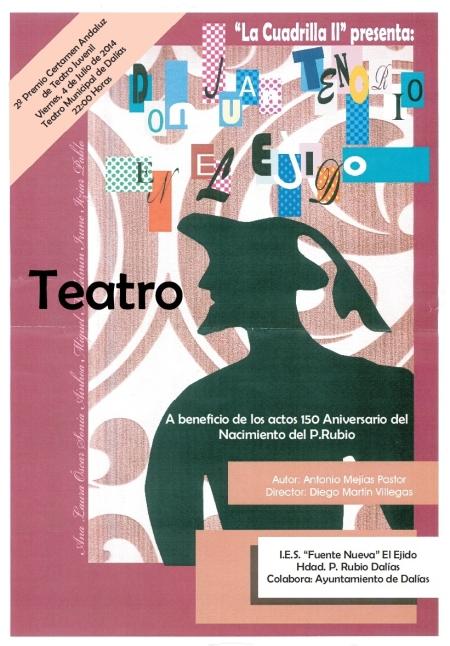 TeatroPRUbio